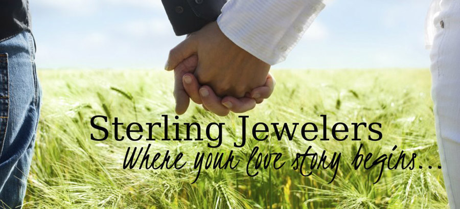 Sterling Jewelers Blog